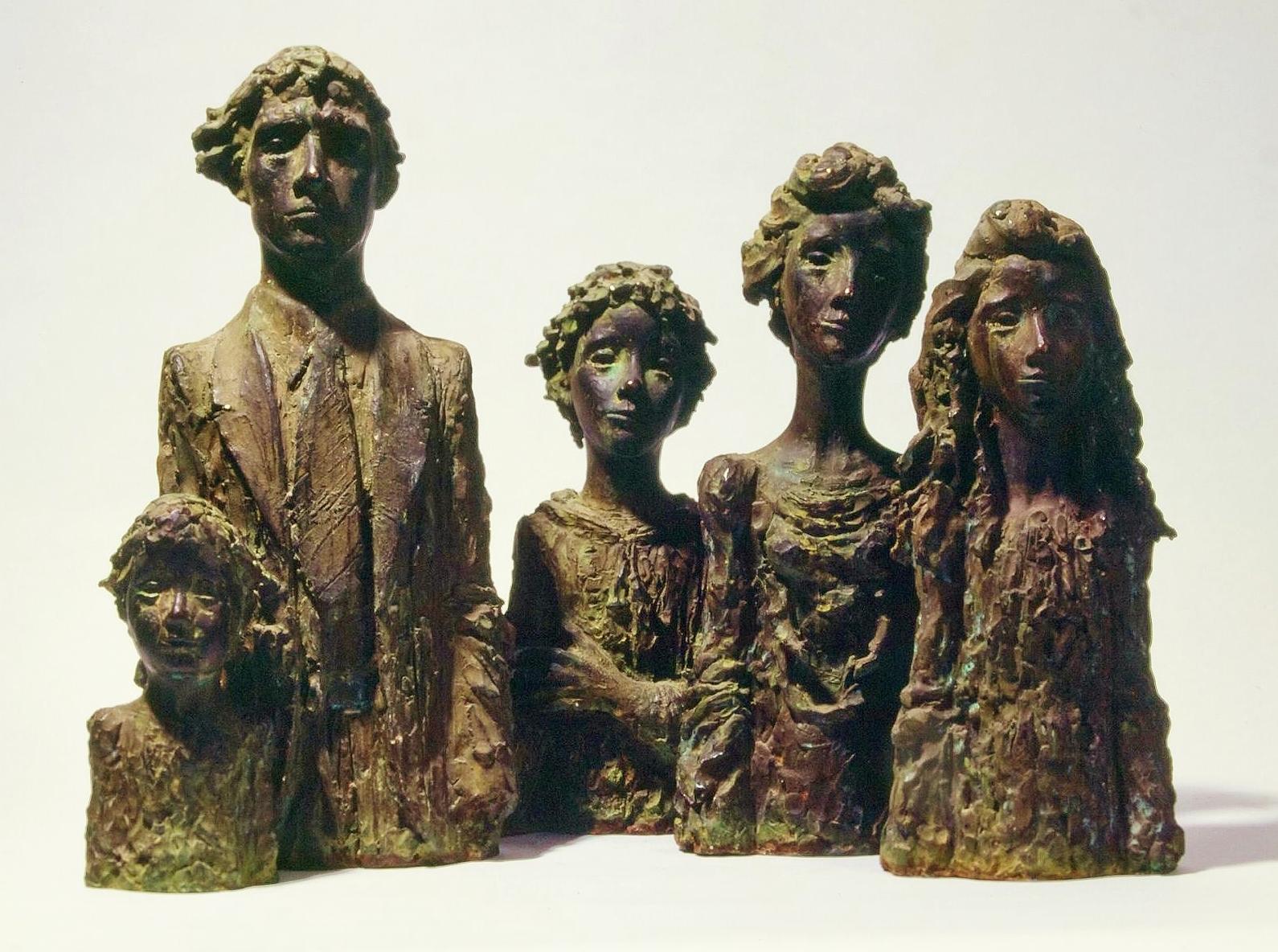 Grupo familiar 2