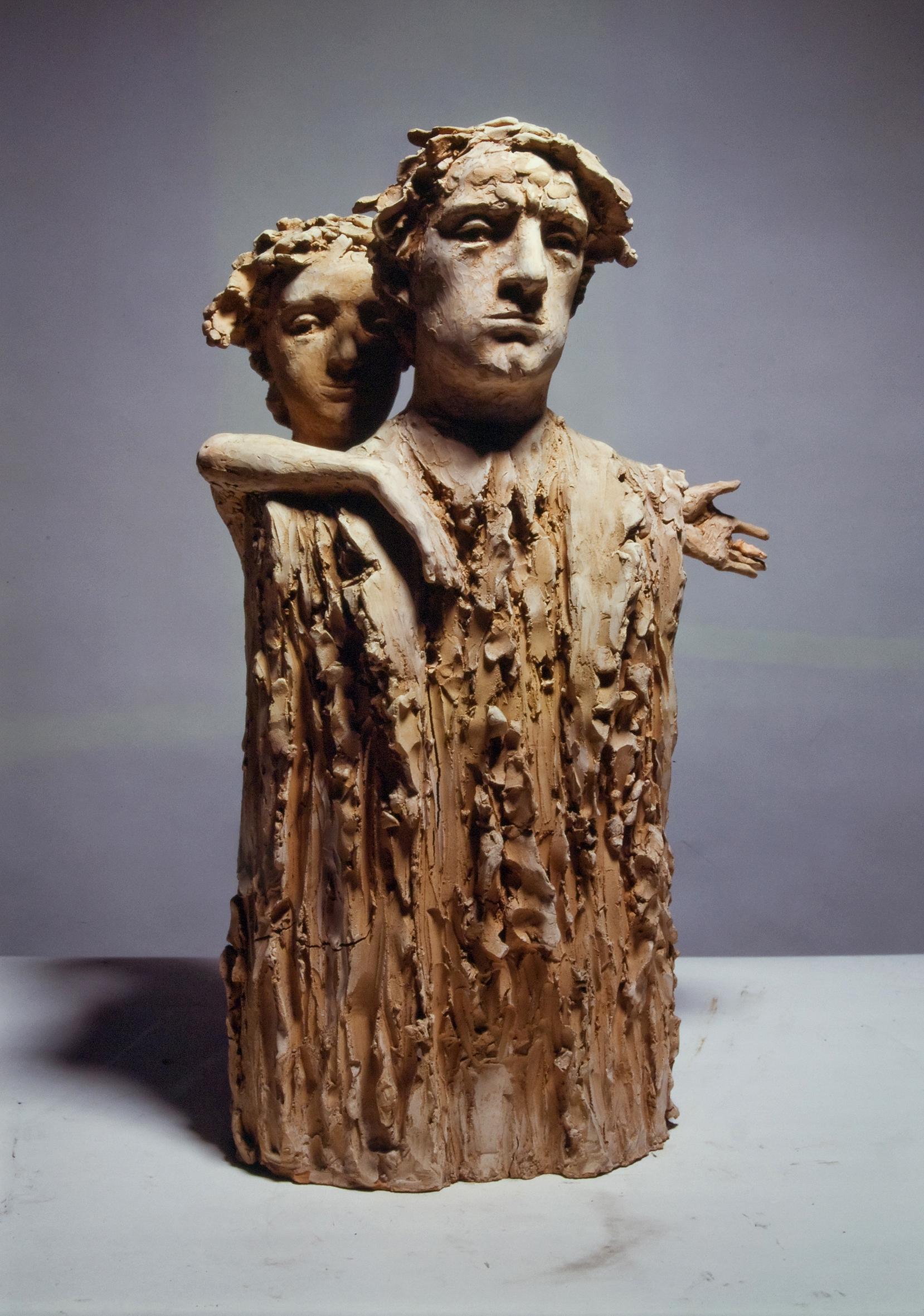 Paternidad Romana